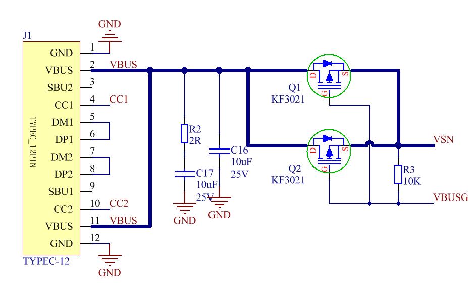 锂电保护电路采用了dw01 4个8205s,支持过电压充电保护,过电压放电